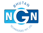 NGN Technologies Private Limited